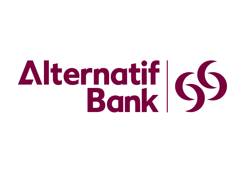 Alternatif Bank mevduat